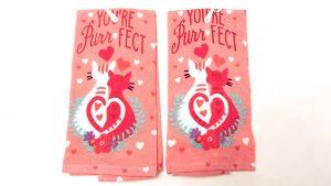 Valentines Giveaway 2021